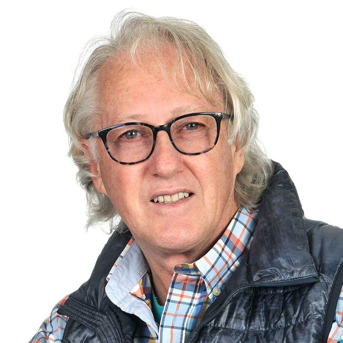 Johannes du Plessis